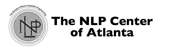 The NLP Center of Atlanta