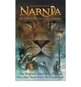 14 Narnia
