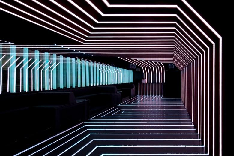 The Best Nightclubs in São Paulo