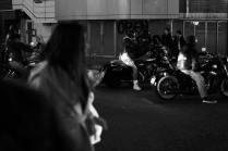 東京隱形都市系列03