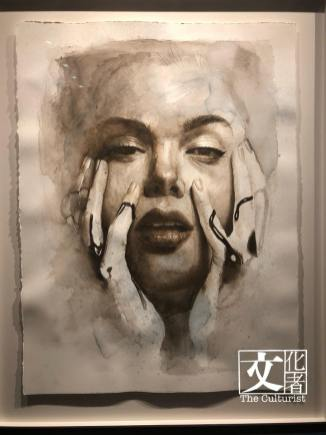 Mike Dargas08