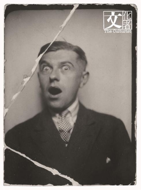 Rene Magritte7