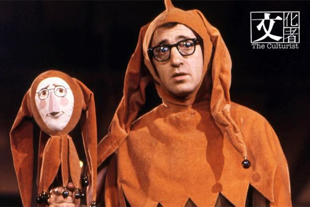 1974年起實踐「每年一戲」,堅持每年自編自導一齣電影