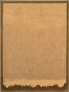 Ha Chonghyun, Conjunction 77-12, 1977