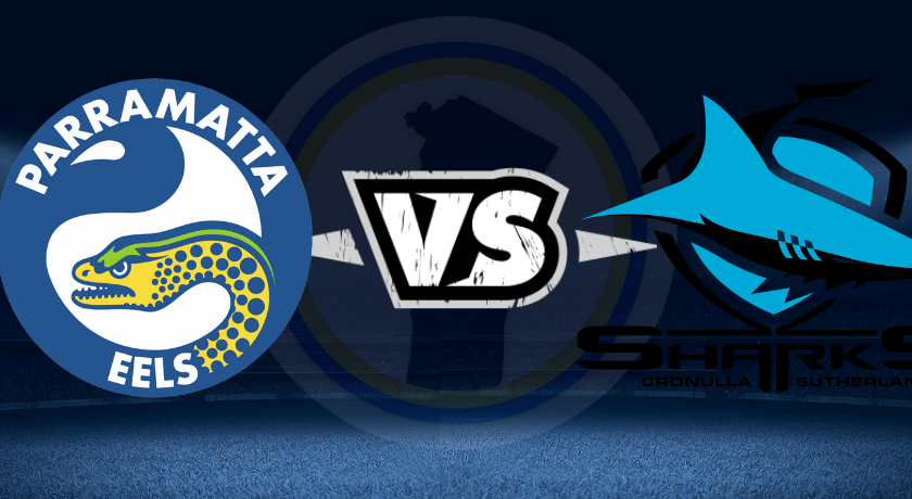 The Preview – Round 13, 2019: Eels vs Sharks