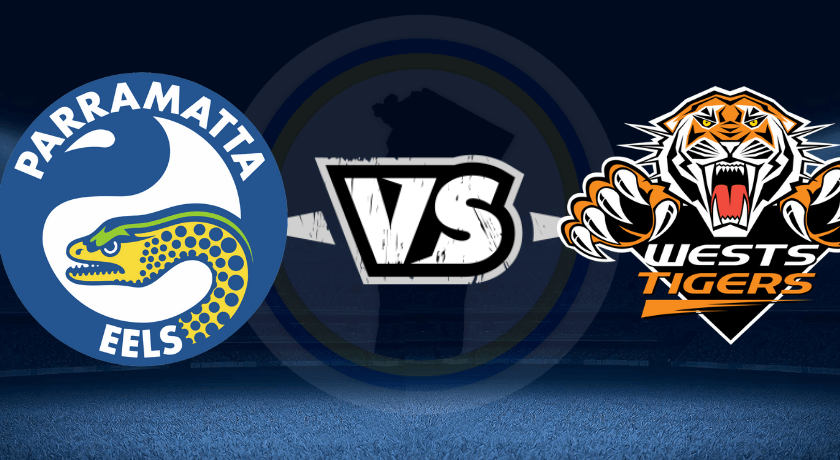 The Preview – Round 6, 2019: Eels vs Tigers