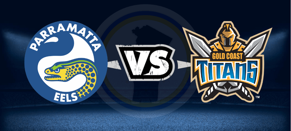 The Preview – Round 22, 2019: Eels vs Titans