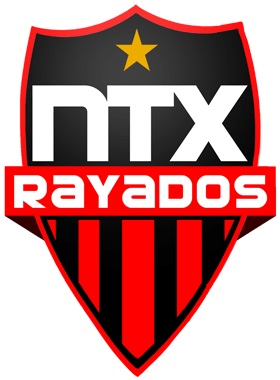 NTX-rayados-logo-big