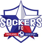 Image result for midland odessa logo