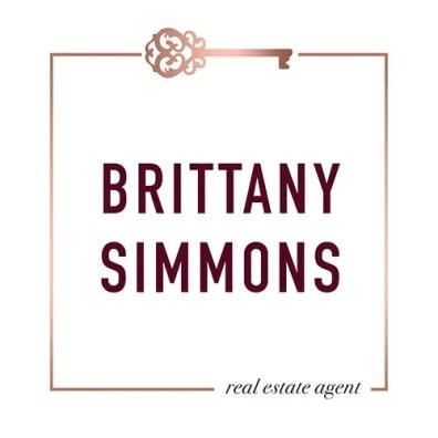 britt-logo