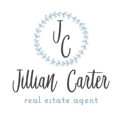 jill-logo