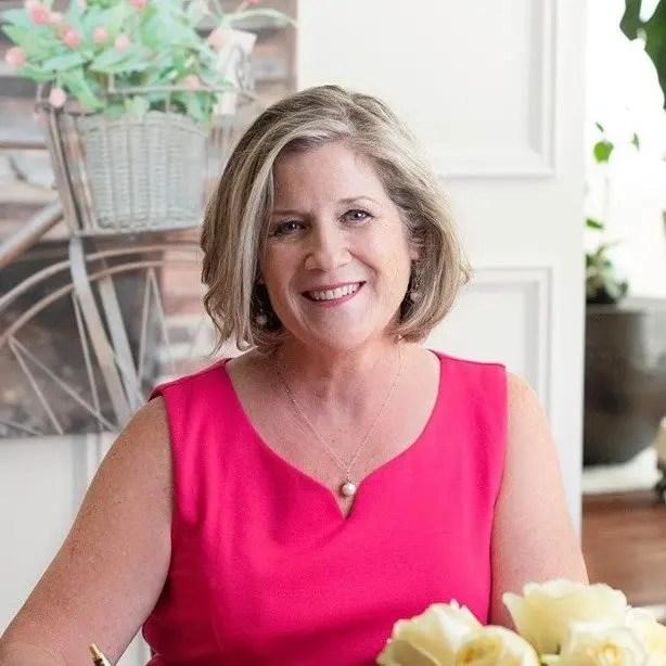 Mary Gable Bryson