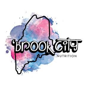 BrookCity-Logo