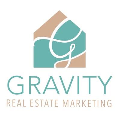 GravityMarketing-logo
