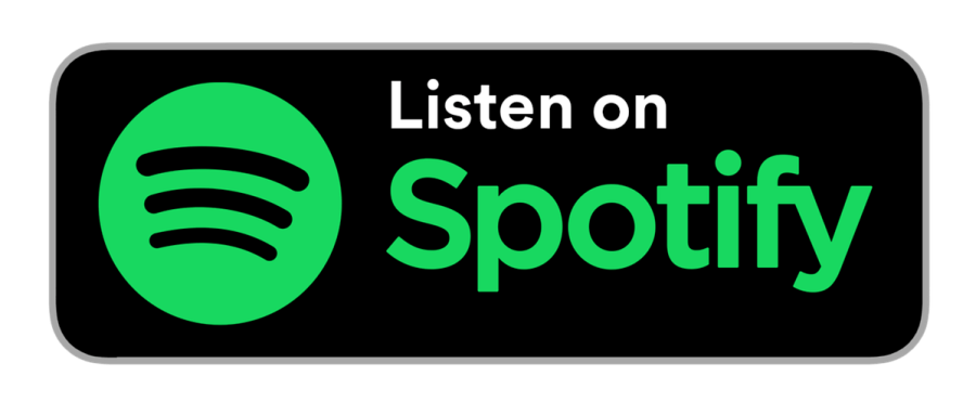 An icon for listen on spotify