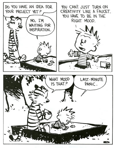 calvin-and-hobbes-mood