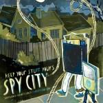 spycitywallet