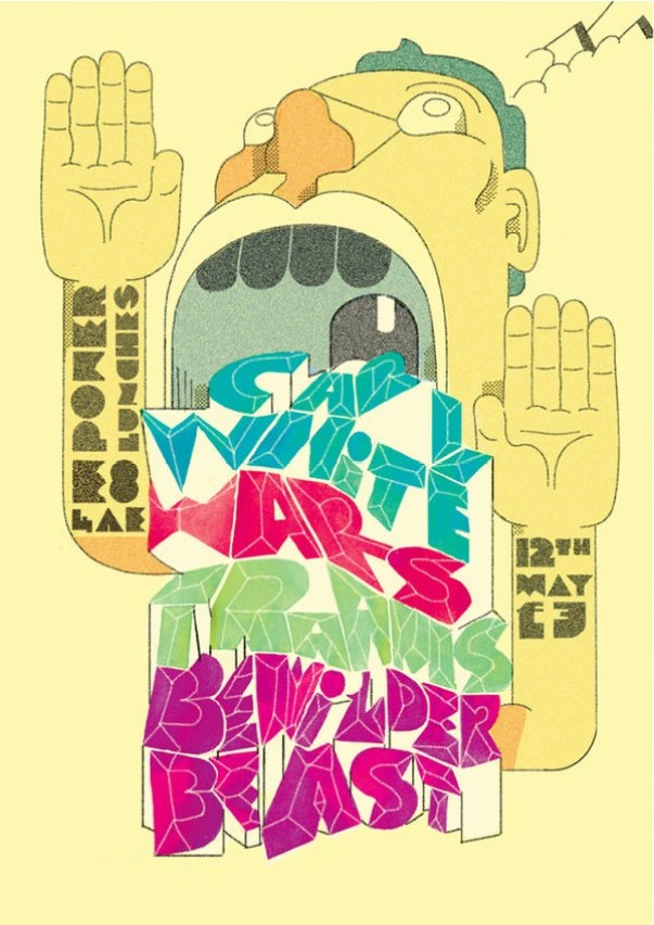 Colorful-Illustrations-by-Rob-Pybus-10-600x848