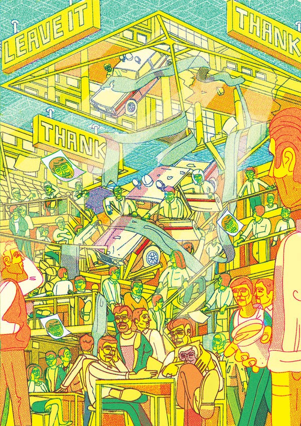 Colorful-Illustrations-by-Rob-Pybus-3-600x849