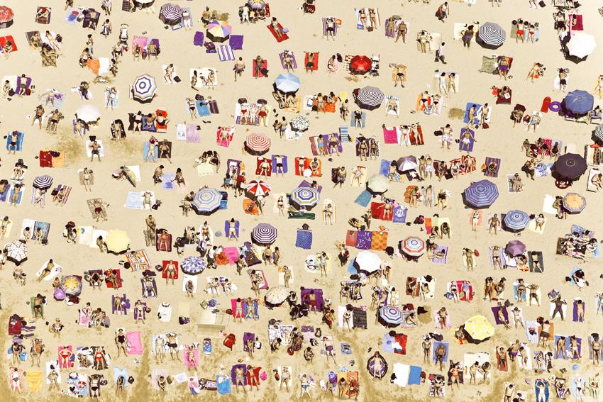beach_01_o