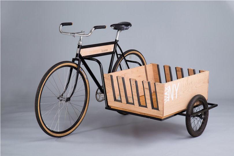 horse-cycles-side-car-bike-04-810x540
