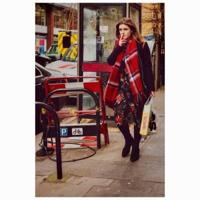 Cool Women of London 3