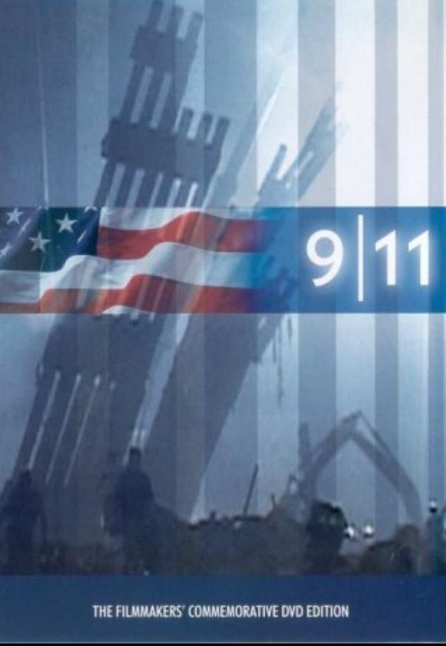 Documentary Films 9/11