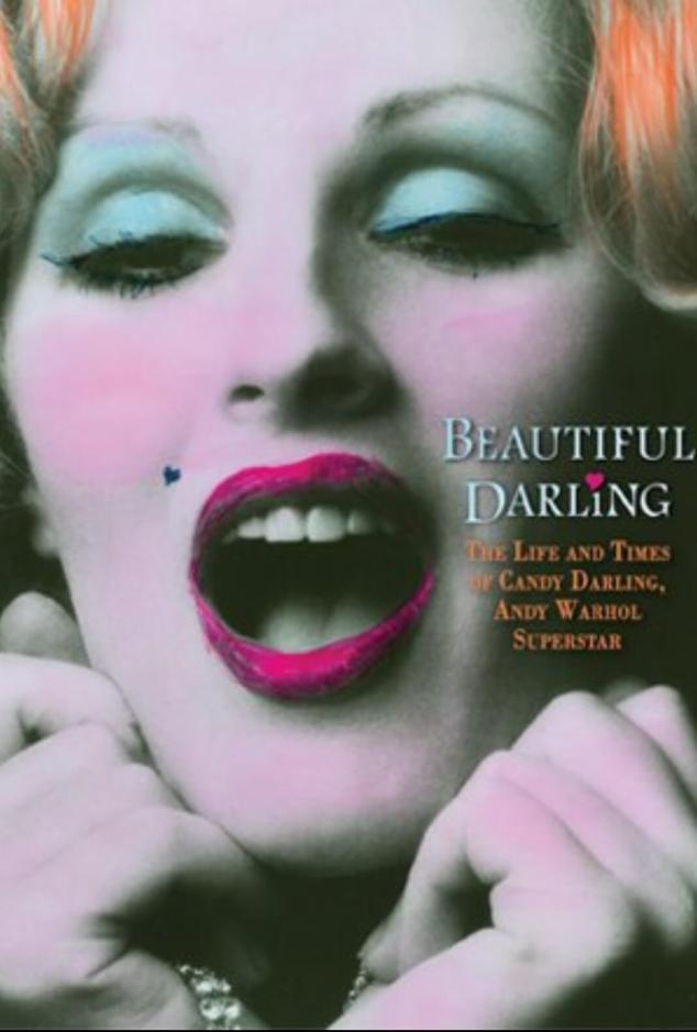 Documentary Films Beautiful Darling