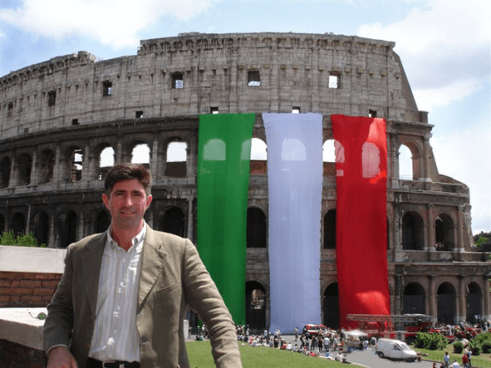 Rome Italy Rome Guides Services Curated Travel Family Travel