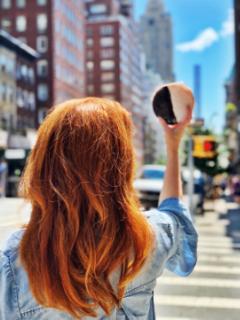 New York City Travel Guides