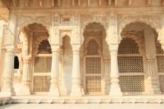 Fort Mehrangarh,Jodhpur