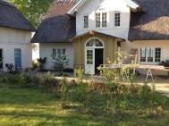 gardener-denmark-garden-Maintenance-1