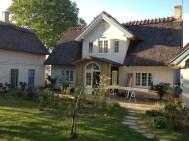 gardener-denmark-garden-Maintenance-before