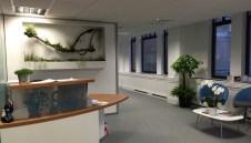 A Brighton Office