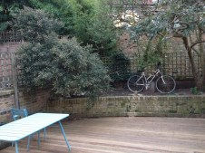 garden design in highbury, london (11)