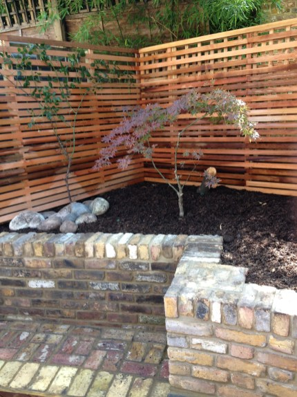 garden design in highbury, london (15)