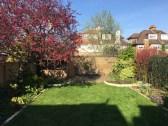 Garden design, Landscaping, & Maintenance in Tuffnell Park, London