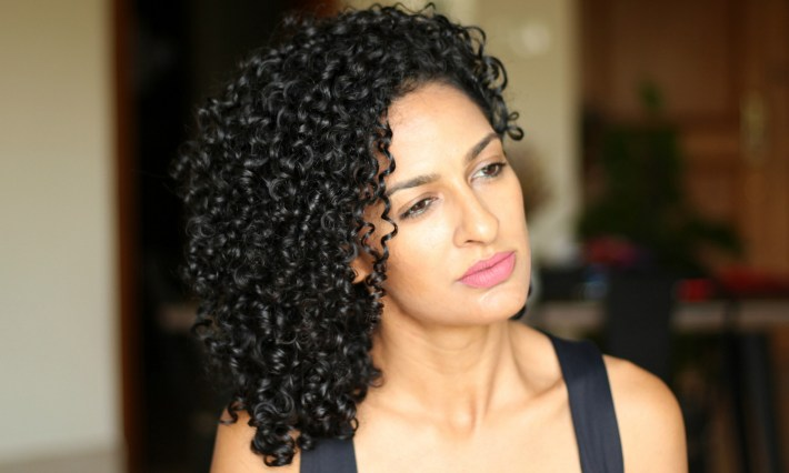 the curious column - meet right ringlets (indian curly hair