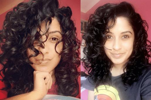 Cantu Curl Activator