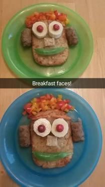 potato heads3