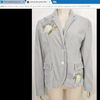 TheCurrentFashion.com_Johnny-Was-jacket-JWLA-M-gray-NWT-embroidered-100-cotton-corduroy-wash-