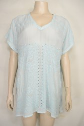 TheCurrentFashion.com_Johnny-Was_NWT_top-baby-blue