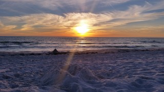 thecurrentfashion-com_2017-02-17_sunset_longboat-key-sarasota_180953