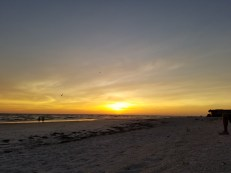 TheCurrentFashion.com_sunset_Longboat-Key-Florida_2017-05-25_201820