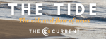 The Tide - notes in the ebb and flow of news