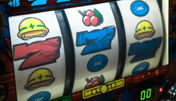 slot machine 7s