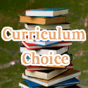 Curriculum Choice Homeschool Review Blog