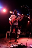 Pete Aleksi - The Curtis Mayflower at The Sinclair, Cambridge MA 3/19/2016