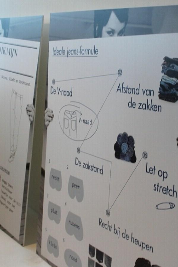 fab and luxury Dyanne Beekman van jas tot tas