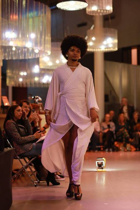 LADY AFRICA FASHION SHOW (7)